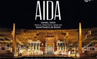 Aida-310x190