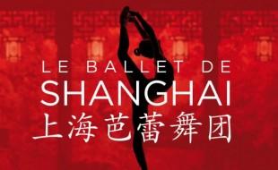 BalletShanghai-310x190