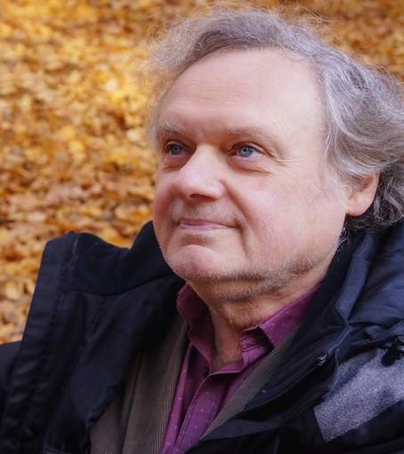 Алекесандр Брусиловский