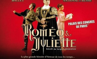 Moscou-Theatre-Ballet-Romeo-Juliette-01-310x190