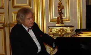 PianisteVignette