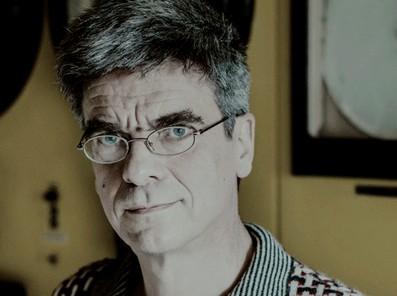 Филипп Декуфле