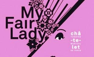 my-fair-lady-310x190
