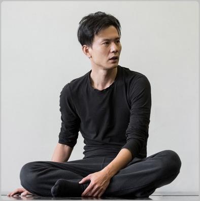 Чен Цун-лунг