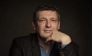 vignetteBerezovsky