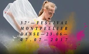 vignetteMontpellier2017
